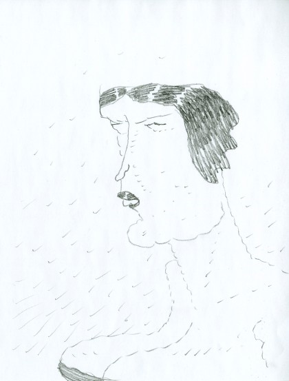 Untitled-28
